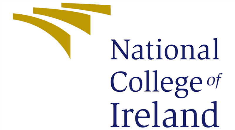 national-college-of-ireland-nci-logo-vector.png